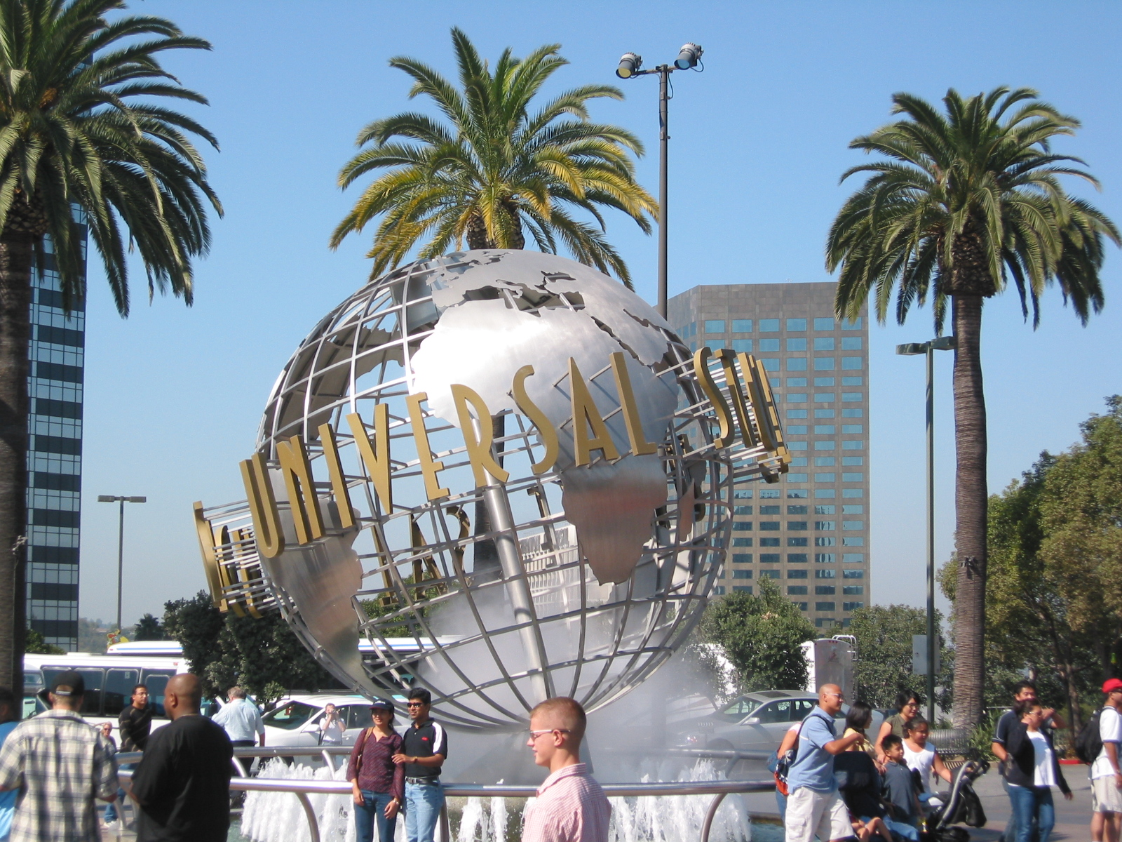 Universal studios los angeles discount coupons